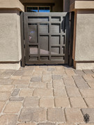 CTY GATE 243.jpg