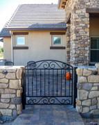 CTY GATE 211.jpg