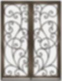 SD15_044_SARIDA_H.jpg