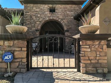 CTY GATE 235.jpg