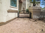 CTY GATE UNIQUE (5).jpg