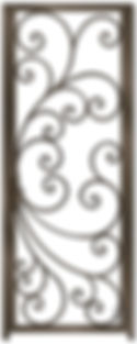 ENCL01_MONARCH_H.jpg