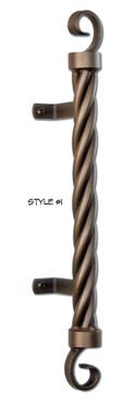style #1.jpg