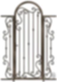 ENCL09_MARCELLA_C.jpg