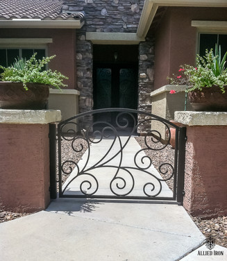 CTY GATE SARIDA (1).jpg