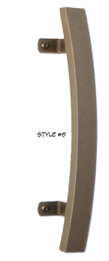 style #9.jpg