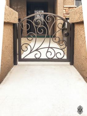 CTY GATE SARIDA (2).jpg