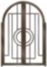 GENCL06_NIX_D.jpg