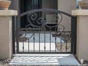 CTY GATE 231.JPG