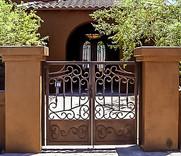 CTY GATE 202.jpg