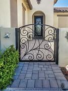 CTY GATE SARIDA (4).jpg