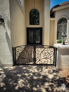 CTY GATE SARIDA (3).jpg