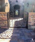 CTY GATE 210.jpg
