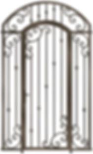ENCL14_CHERRY_B.jpg