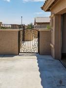 CTY GATE FILMORE (1).jpg