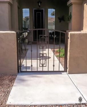 CTY GATE HORIZON (1).jpg