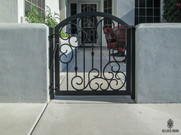 CTY GATE 240.jpg