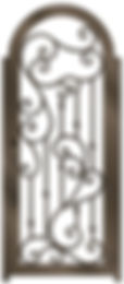 GENCL03_NAMIKA_H.jpg