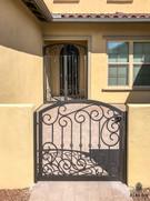 CTY GATE ATHENA (1).jpg