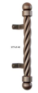 style #5.jpg