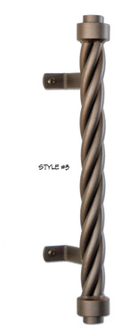 style #3.jpg