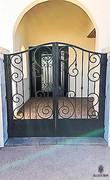 CTY GATE 200.jpg