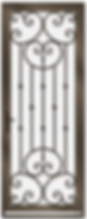 SD01_51_BELLA_F.jpg