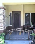 CTY GATE 201.jpg