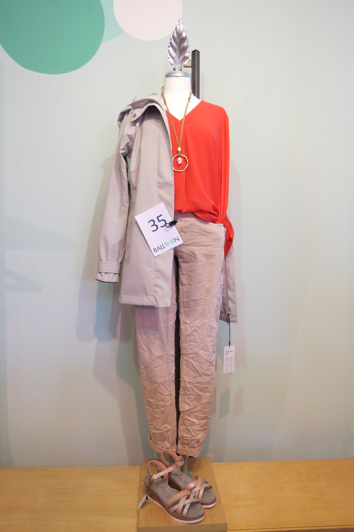 Outfit 35