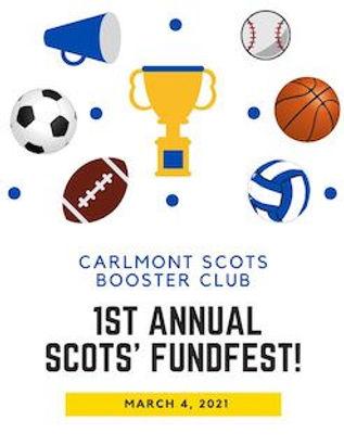 2021 Scots' FundFest Small 320.jpg