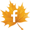Page Facebook Sucreries de Aieux.