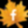 Facebook page Sucreries de Aieux