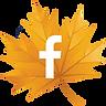 Page Facebook Sucreries des Aieux.