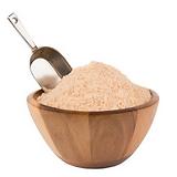 Sucre d'érable granulé