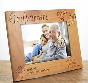 personalised-christening-photoframe_LRG.
