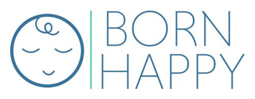 Born Happy, Baby Coach, Toddler Coach, Parenting Coach, Nashville TN, Sleep Coach, Baby Sleep Coach, Toddler Sleep Coach, Katie Ramirez