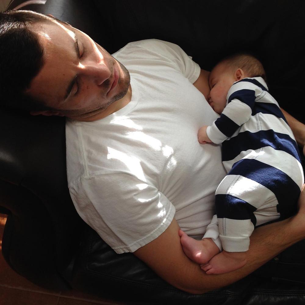 Born Happy, Nashville, TN, Tennessee, Baby Sleep Coach, Baby Sleep Consultant, Toddler Sleep Coach, Toddler Sleep Consultant, Parent Coach, Sleep, Overnight Waking, Toddler Sleep, Preschooler Sleep, Baby Sleep, Bedsharing, SIDS, Breastfeeding, Newborn