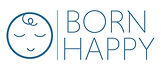 Born Happy, baby coach, toddler coach, sleep coach, sleep consultant