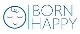 Born Happy, baby coach, toddler coach, sleep coach, sleep consultant