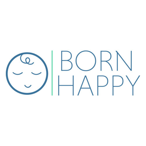 Born Happy, Baby Coach, Toddler Coach, Baby Sleep Coach, Toddler Sleep Coach, Nashville TN, Second Language