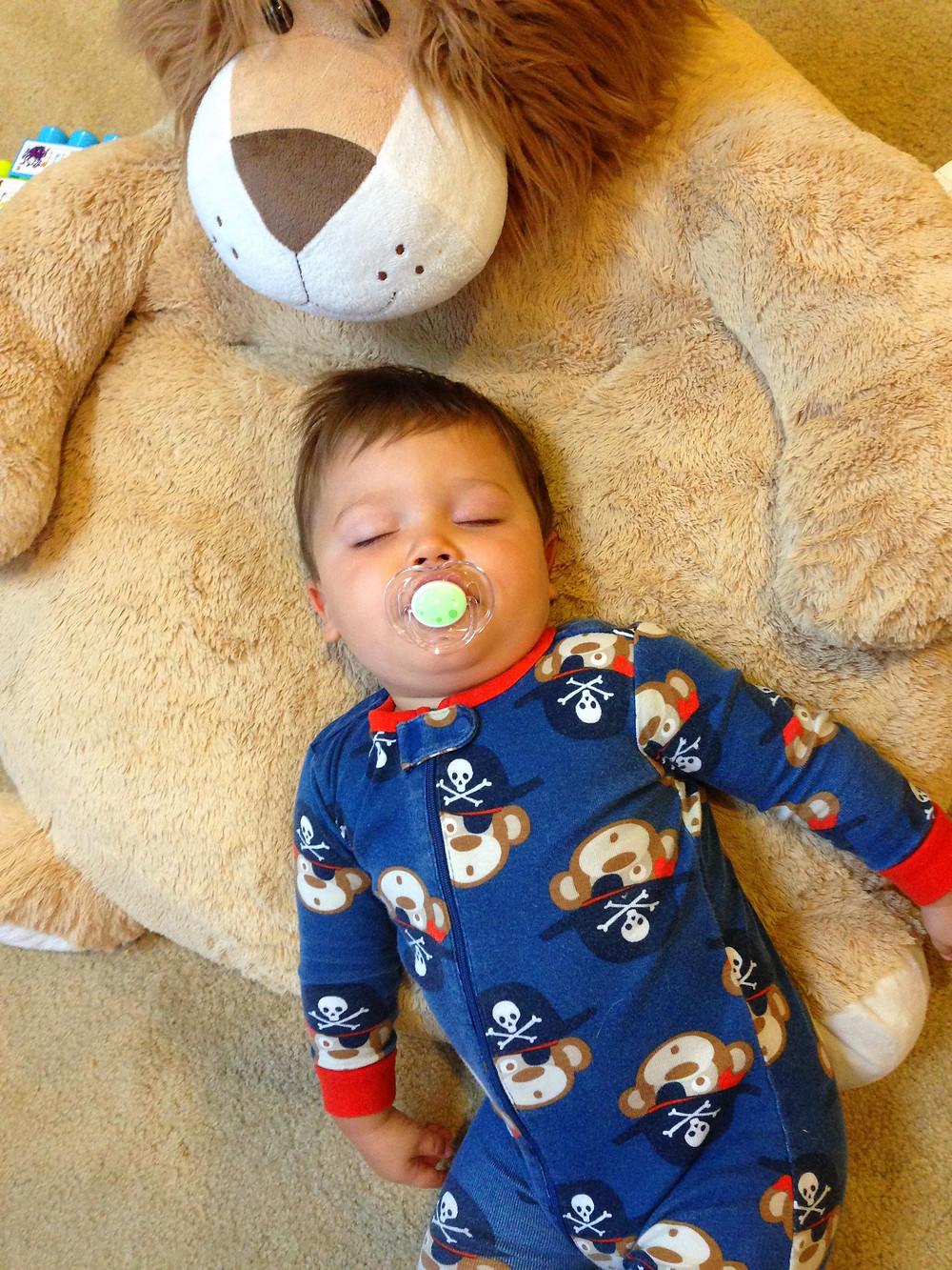 Born Happy, Nashville, TN, Baby Sleep Coach, Toddler Sleep Coach, Parenting Coach, Natrual Treatment, Flu Influenza, Elderberry