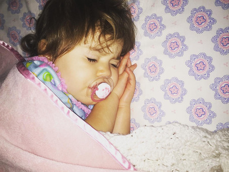 2 Ways to Troubleshoot Pacifier Challenges And 1 Reason You May Not Want To Use A Pacifier