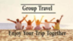 GroupTravelDTH.jpg