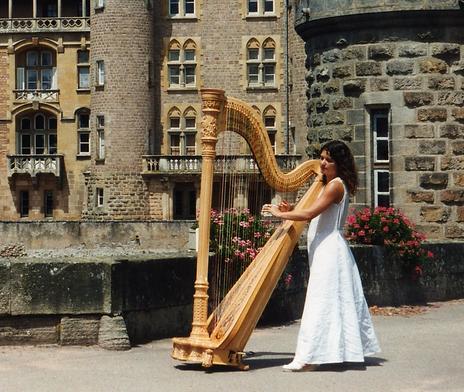 Harpiste_Machteld_Kerkmeester.jpg