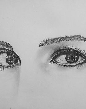 Beautyful-Eyes-Pencil-Drawing.jpg