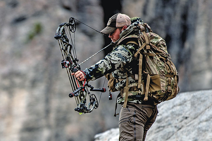 bowhunter-full-draw-bow-stabilizers.jpg