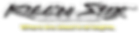killn stix logo3-u148.png
