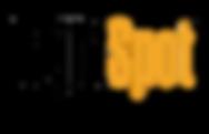 Tightspot_Logo_clipped_rev_1.png