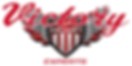 vap logo.png