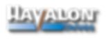 havalon-logo-black-background-u311-u311.